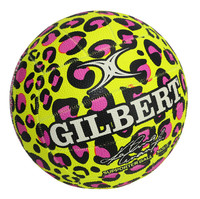 Gilbert Katrina Grant Signature Ball