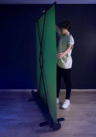 Elgato Green Screen for