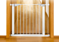 Pawise: Dog Safety Gate - 72x76 cm