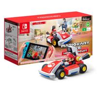 Mario Kart Live: Home Circuit (Mario Set) for Switch