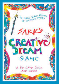 Sarks Creative Dream Game by Sark image