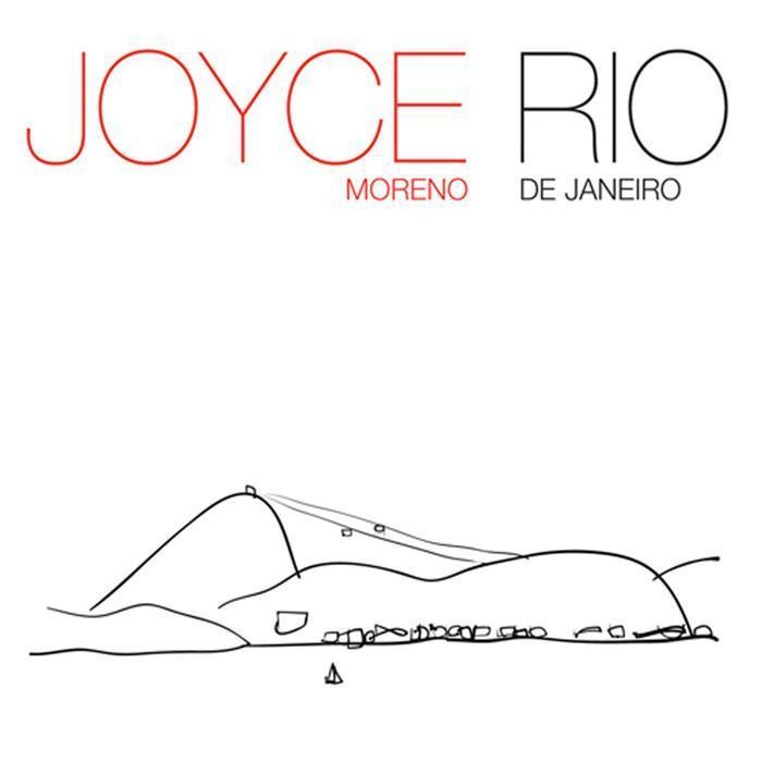Rio by Joyce image