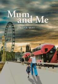 Mum and Me by Sasha May image