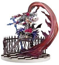 The Idolmaster - 1/8 Ranko Kanzaki (Reissue Ver.) PVC Figure