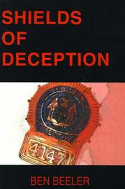 Shields of Deception by Ben Beeler image