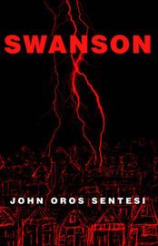 Swanson by John Oros Sentesi image