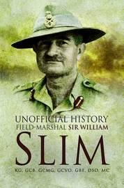 Slim: Unofficial History by John Douglas