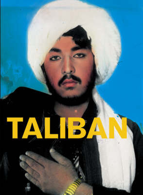 """Taliban by """"Magnum"""""""