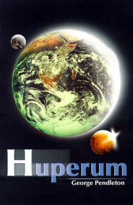 Huperum by George Pendleton