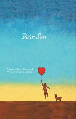 Dear Son by Wendy Gardner