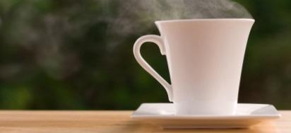 40% OFF Tea Lab Tea Tools!