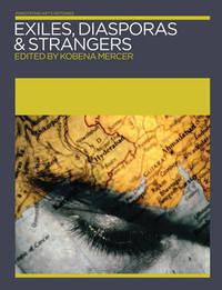 Exiles, Diasporas and Strangers image