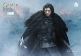 Game of Thrones - Jon Snow 1:6 Scale Figure