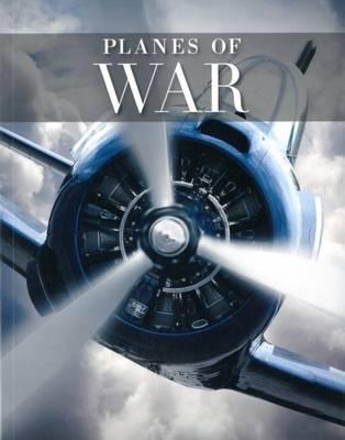 Planes of War