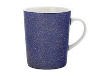 Maxwell & Williams - Constellation Mug Blue (360ml)