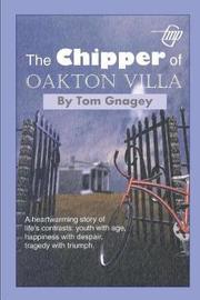 The Chipper of Oakton Villa by David Drake