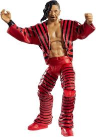 "WWE: Shinsuke Nakamura - 6"" Elite Figure"