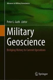 Military Geoscience
