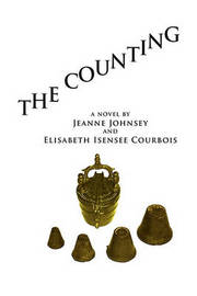 The Counting (C) by Jeanne Johnsey