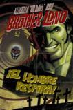 100 Bullets Brother Lono by Brian Azzarello