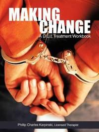 Making Change by Phillip Charles Karpinski