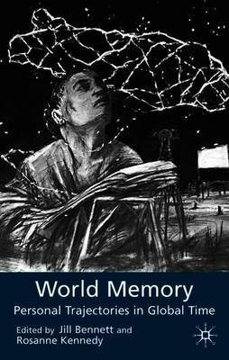 World Memory image