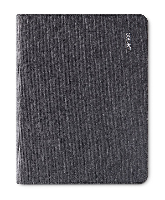 Wacom: Bamboo Folio (Small)