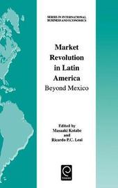 Market Revolution in Latin America