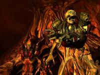 Doom 3: Collector's Edition for Xbox image