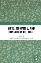 Gifts, Romance, and Consumer Culture image