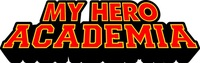 My Hero Academia - All Might (Weakened) Pop! Vinyl Figure image