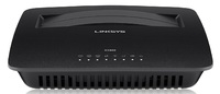 Linksys X1000 N300 Wireless ADSL 2+ Modem/Router
