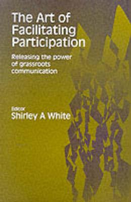 The Art of Facilitating Participation image