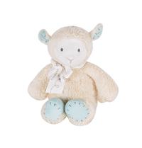 Bonikka: Organic Sheep Toy (Medium)