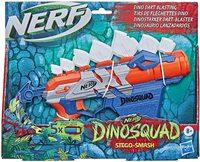 Nerf: DinoSquad Dart Blaster - Stegosmash