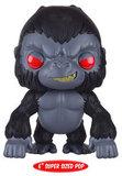 "Flash - Gorilla Grodd 6"" Pop! Vinyl Figure"