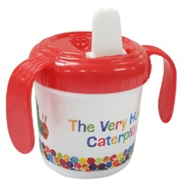 Very Hungry Caterpillar - Training Mug
