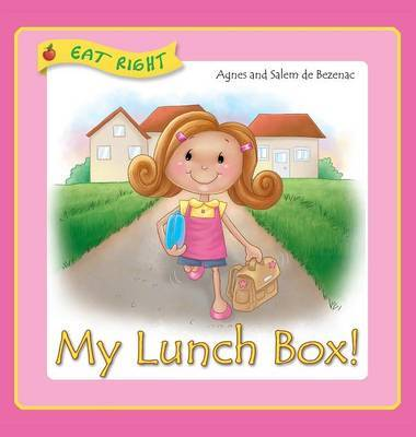 My Lunch Box by Agnes De Bezenac