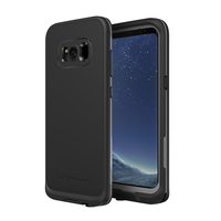 LifeProof Fre for Samsung Galaxy S8+ - Asphalt