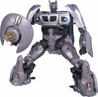 Transformers Studio Series SS-09 Autobot Jazz (Reissue)