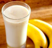 Eat Me 100% Whey Protein 1Kg (Banana Bliss)