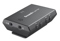 Creative: Sound Blaster E3 Headphone Amplifier