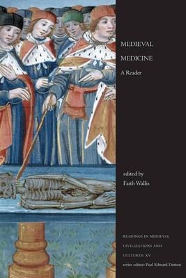 Medieval Medicine image