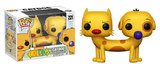 CatDog - Pop! Vinyl Figure