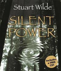 Silent Power by Stuart Wilde image