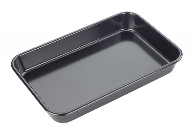Tala: Performance Roaster/Brownie Tray (29x19cm)