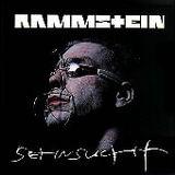 Sehnsucht by Rammstein
