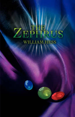 The Zephrus by William Hess