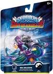 Skylanders SuperChargers Vehicle - Sea Shadow (All Formats) for
