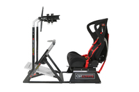 Next Level Racing Monitor Stand for